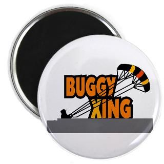 view larger buggy xing magnet $ 3 73 qty availability product number