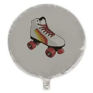 roller skate $ 9 99 qty availability product number 030 646386257