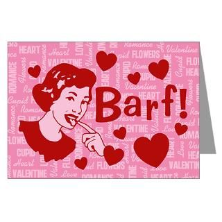Anti Valentines Day Gifts & Merchandise  Anti Valentines Day Gift