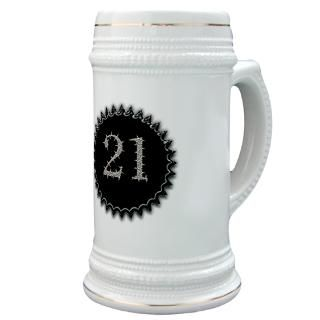 Happy Birthday Beer Steins  Buy Happy Birthday Steins