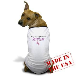 Awareness Gifts  Awareness Pet Stuff  Dog T Shirt