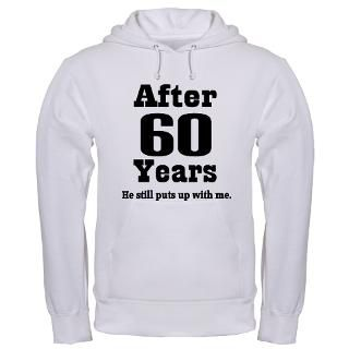 60Th Wedding Anniversary Gifts & Merchandise  60Th Wedding