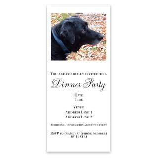 Senior Invitations  Senior Invitation Templates  Personalize Online