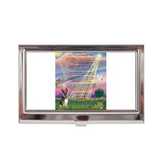 Dog Rainbow Bridge Poem Gifts & Merchandise  Dog Rainbow Bridge Poem