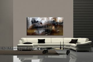 Oil painting, Painting Original Abstract Art modern Paintings wall