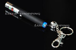 Mini Military High Power Green Beam Laser Light Pointer Pen 5