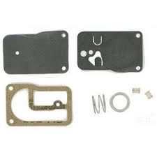 Fuel Pump Overhaul Kit Replaces Briggs Stratton 393397