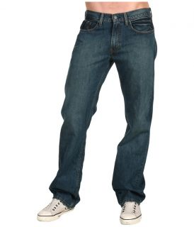 Levis Mens 559 Relaxed Straight Jeans Sub Zero 0733