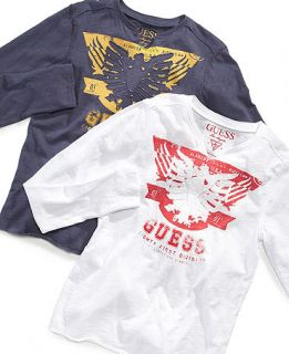 Kids Shirt, Boys Eighty First Division Tee   Kids Boys 8 20