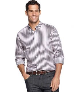 60.0   79.99 Casual Shirts   Mens