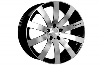 19 Mercedes Benz Audi VW Wheels A4 A6 C230 C240 C320