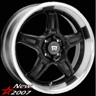 19 inch Rims Wheels 5x120 BMW New Staggered Z4 3 Series