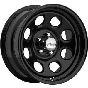 20 inch 20x8.5 MSR 093 hyper black wheel rim 5x4.5 Crown Victoria Flex