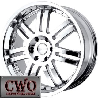 Black Rhino Serengeti Wheels Rims 6x139.7 6 Lug Tahoe Escalade Yukon