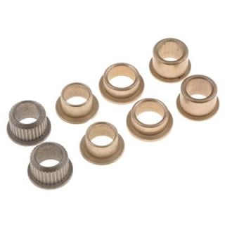 Dorman Door Hinge Bushings Assortment Buick Chevy Cadillac Olds