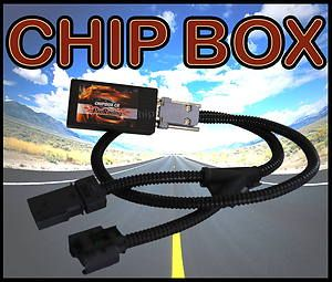 Chip Tuning Box BMW 520D 525D 530D Chiptuning ProRacing 320D 325D 330D