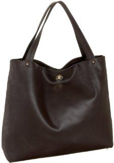 Kate Spade Sutton Place Claudia Tote,Espresso,one size Shoes