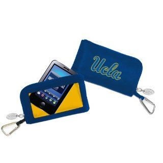 NCAA UCLA Bruins ID Wallet