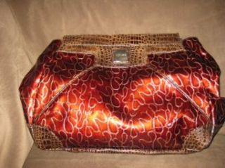 Miche Prima Shell Drew Big Bag Clothing