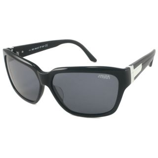 Smith Optics Jett Mens Unisex Rectangular Sunglasses Today $39.99
