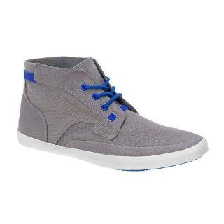 ALDO Lodeiro   Clearance Men Casual Shoes   Gray   7 Shoes