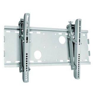 Universal Tilting Wall Mount for 23 36 inch LCD TV