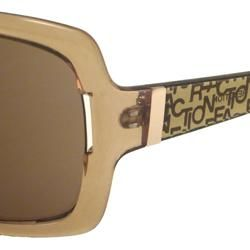 Kenneth Cole Reaction KC1144 Womens Fashion Sunglasses