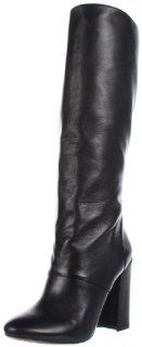 com Vince Camuto Womens Coletti Knee High Boot Vince Camuto Shoes