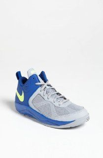 Nike Dual Fusion Basketball Shoe Shoes