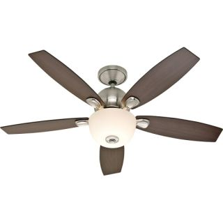 Hunter Fan Skyline 28704 Ceiling Fan Today $138.49