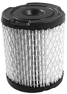 Oregon 30 141 Foam Air Filter Tecumseh parts 34782, 34782A