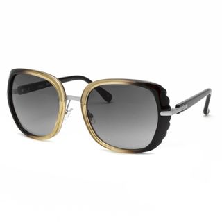Chloe Womens Fashion Sunglasses Eyewear