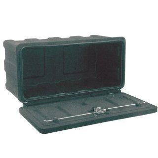 Polymer Trailer Tongue Box by BUYERS 1701680 (10+)