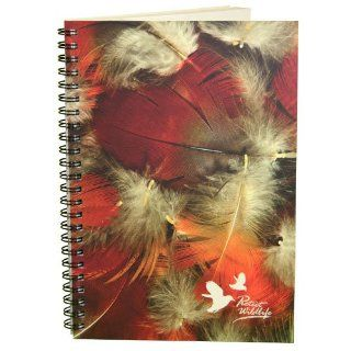 Pocket Sized Lined Writing Journal/Notebook   Spiral Bound