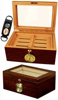 Humidors & Cigars Buy Humidors, Lighters, & Gift Sets