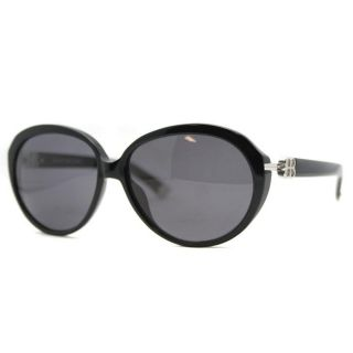 Balenciaga Womens Fashion Sunglasses
