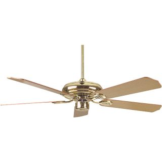 Ceiling Fans Buy Lighting & Ceiling Fans Online