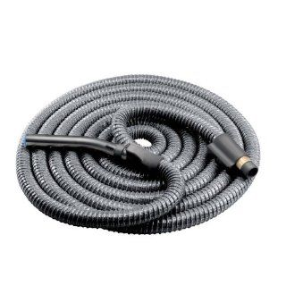 Broan NuTone CH230 High Performance 30 Foot Central Vacuum Hose, Wire