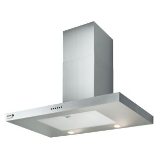 Wall mounted Stainless Steel Hood Vent Today $734.58