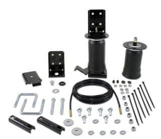 AIR LIFT 59554 Ride Control Rear Air Spring Kit