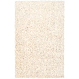 Hand woven Easton Soft Shag Rug